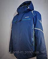 Зимние куртки костюмы Rossignol