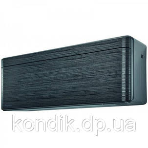 Кондиционер Daikin FTXA20AT/RXA20A инвертор Stylish, фото 2