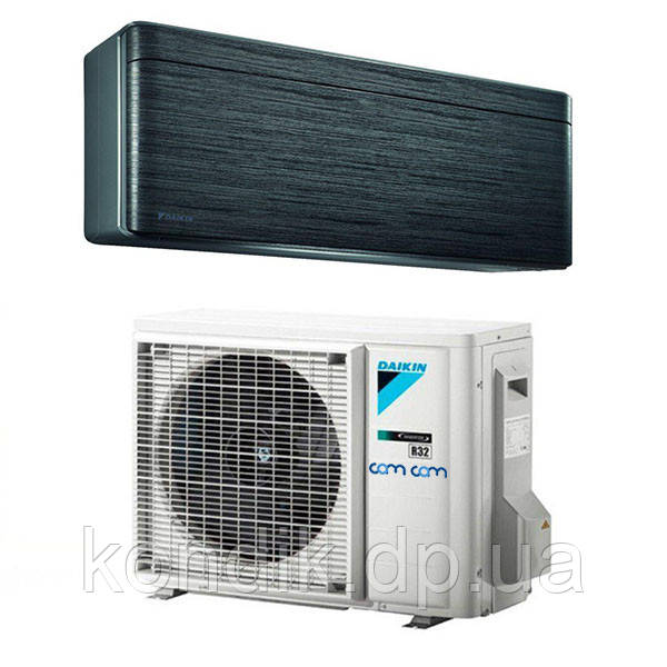 Кондиционер Daikin FTXA20AT/RXA20A инвертор Stylish