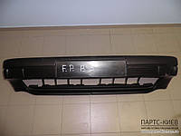 Тайвань Бампер передний (кожура) на Volkswagen Passat B3 (1988 - 1993)