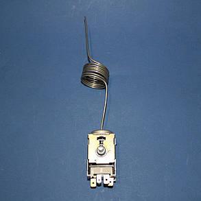 Термостат ТАМ 112-1М, фото 2