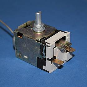 Термостат ТАМ 112  для холодильников однокамерной конструкции