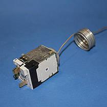 Термостат ТАМ 112-1М, фото 3