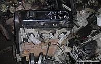 Б/у Двигатель 1.6 на Volkswagen Passat B5 (1996 - 2000) 3B2, 3B5