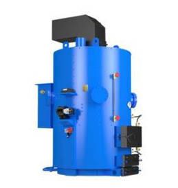 Идмар SB 350 кВт (парогенератор)