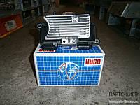 HUCO Катушка зажигания двойн. 1,8 на Volkswagen Passat B5 (1996 - 2000) 3B2, 3B5