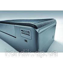 Кондиционер Daikin FTXA35AT/RXA35A инвертор Stylish, фото 3