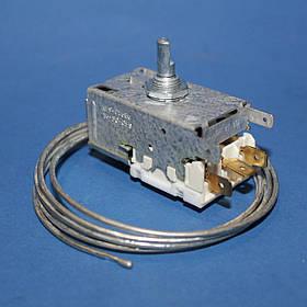 Термостат Ranco К-59 P1686  Италия  1.3 м