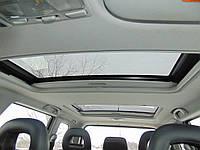 Б/у люк в сборе со стеклом Mitsubishi Outlander 2.4 АКПП Мицубиси Аутлендер Митсубиси 4-авт Аутлендер Міцубісі