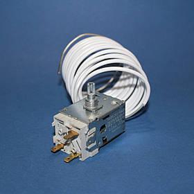 Термостат для холодильника ATEA A13-0763  2,5 метра