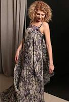 """Платье """"Сhanel"""", фото 1"""