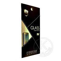 Защитное стекло для телефона (смартфона) Xiaomi Redmi 4 (в упаковке)