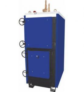 Корди КОТВ 100 кВт (сталь 6 мм)