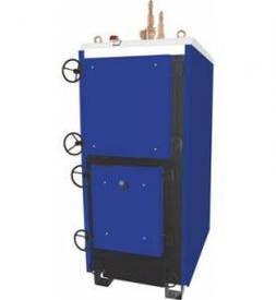 Корди КОТВ 200 кВт (сталь 6 мм)