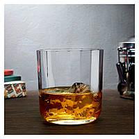 Стаканы для виски 2 шт 380 мл Nude 22287_1076996