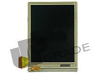 Дисплей для HTC P3600 Trinity + touchscreen /Dopod M700/P800/P800W/HTC P3300/P3350/P3600/O2 XDA orbit/Orange SPV M650/T-Mobile MDA