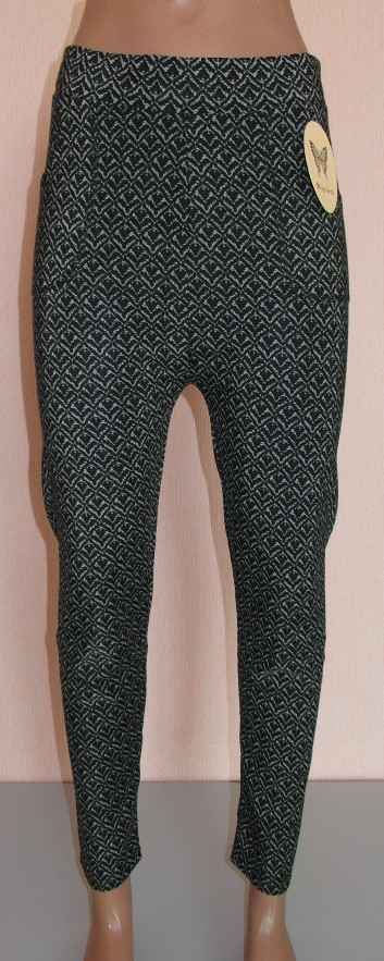 Штаны женские брюки укороченные 46 раз РАЗПРОДАЖА!!!