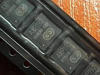 Контроллер питания AXP192 X-Powers
