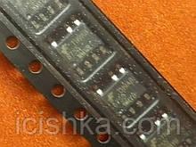 FAN6755 / 6755 SOP7 - ШИМ контроллер для ИБП