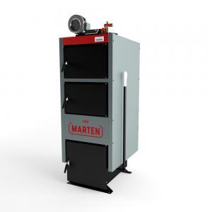 Marten Comfort MC 20 кВт (сталь 5 мм)