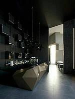 Кухонная мебель для дома