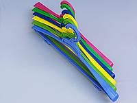 Плечики вешалки тремпеля ( Гем ), длина 45 см