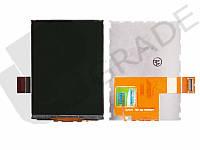 Дисплей для LG E400 Optimus L3/E405/E425 Optimus L3 II/E430/E435/T370/T375