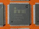 ITE IT8528E EXS - Мультиконтроллер, фото 2