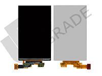 Дисплей для LG P700 Optimus L7/P705/P710/P713/P714/P715, оригинал (Китай)