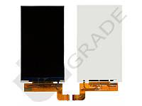 Дисплей для LG X130 L60/X135 L60i Dual Sim/X145/ X147