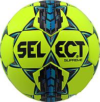 Футбольний м'яч Select Supreme