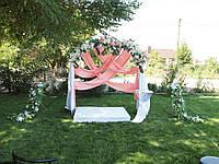 Выездная церемония (г.Николаев), фото 1