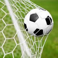 Товары для футбола и футзала
