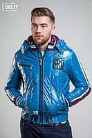 Спортивные мужские куртки 81ST STREET