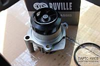 Ruville Помпа 1.4TDI/1,9TDI/2.0SDI на Volkswagen Polo IV (2005 - 2009) 9N3