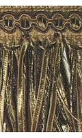 Бахрома Peria ART-4300 // 1112
