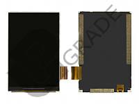 Дисплей (экран)  Lenovo A68E