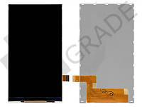 Дисплей для Lenovo A680/A388T/A358T, 25 pin, 121*66