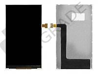 Дисплей для Lenovo A798T/A680T