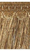 Бахрома Peria ART-4300 // 1115