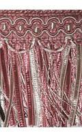 Бахрома Peria ART-4300 // 1116