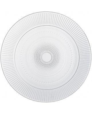 Тарелка десертная Luminarc Луиз 190мм. L5117
