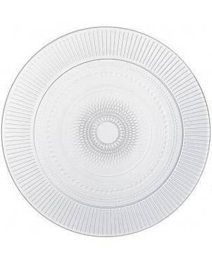 Тарелка десертная Luminarc Луиз 190мм. L5117, фото 2