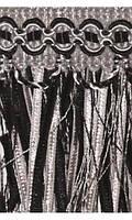 Бахрома Peria ART-4300 // 1118