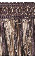 Бахрома Peria ART-4300 // 1119