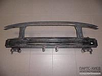б/у Бампера передн. шина на Volkswagen Passat B6 (2005 - 2010) 3C2, 3C5