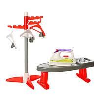 Игровой набор детской бытовой техники
