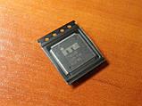 ITE IT8528E FXS - Мультиконтроллер, фото 2