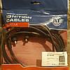 Высоковольтные провода зажигания ВАЗ 2108,2109,21099 AT