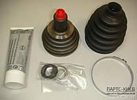 Ruville ШРУС наружн. 1,6 МКП 90mm на Volkswagen Passat B7 (2010 - 2015) 362, 365